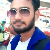 Ashif Shekh
