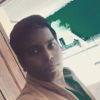 Kumar Mritunjay from Dhanbad