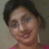 Ritwika kapor from Delhi
