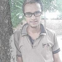 Suraj from Dehradun
