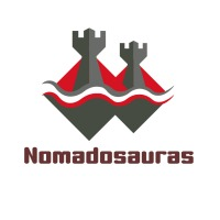 Nomadosauras from Mumbai