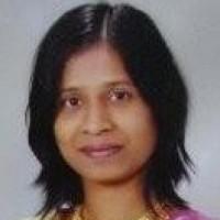 Manisha Kundu Nagata