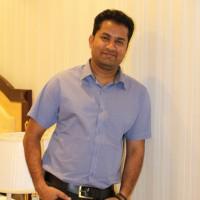 arun from Dubai