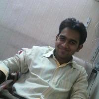 jigar ashok doshi from warangal