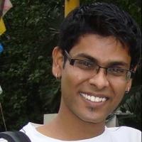 sinbycosmoy from Kolkata