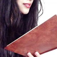 Books Strips from chennai