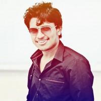 Sahil from Cochin