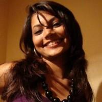 Gypsy Qveen from Mumbai