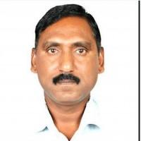 Rajendra Kumar from UAE,Abu Dhabi
