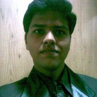 Bhupendra Sharma from Bangalore