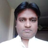 Ravi Prakash Sharma from New Delhi