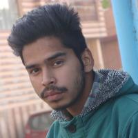 Raj Bardhan Singh from Dehradun
