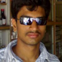 Aditya from Guntur