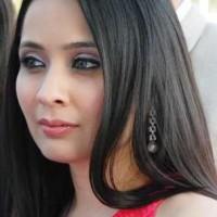 Kejal Teckchandani from Mumbai