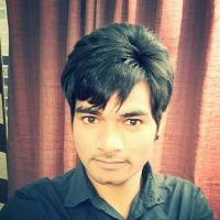 Nikhil RocksonParty from Rajkot