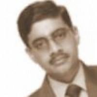 A Karthik - Karthik Ananthanarayanan from Chennai