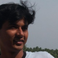 Kalyan Banerjee from Bangalore