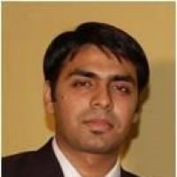 Atul Singh from Mumbai