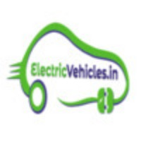 electric vehicles from hyderabad