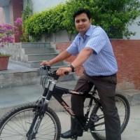 Mithlash Jha