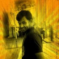 Avinash Singh from Noida