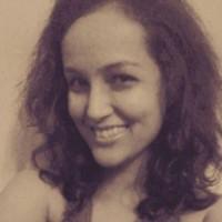 Manika Dhama from Dubai, UAE