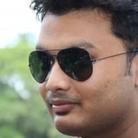 Piyush Ranjan from Guwahati