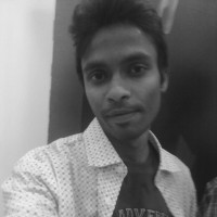 Hazari Sahith from Hyderabad