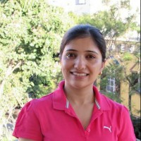 Soniya  from Bangalore