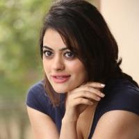 Tarika from Pune