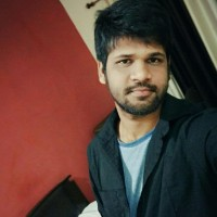 nabi from Hyderabad