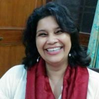 Tulika from Pune