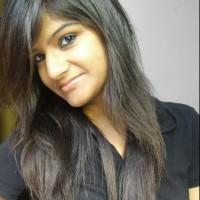 Mansi from New Delhi