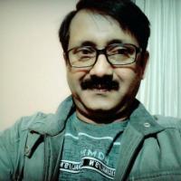 Sanjay Kumar Srivastava from Ghaziabad