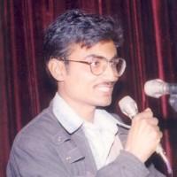 Zeashan Zaidi