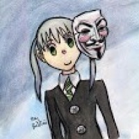 Anonymous Soul from Mumbai