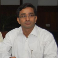 Aishwarya Mohan Gahrana