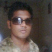 Anand from Mumbai