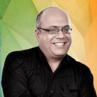 Dr Amit Nagpal from New Delhi