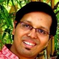 Kunal Surati from Mumbai