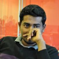 shiva kalyan.G from Mysore