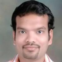 Sarath Babu S from Chennai