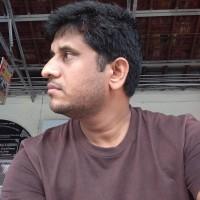 Arun Prasadh Muthusamy