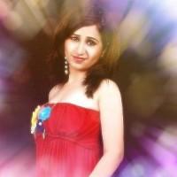 Reena  from Mumbai