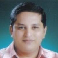 vishwanthan iyer