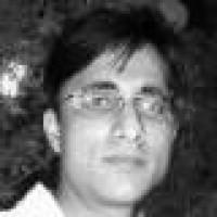 Saurav Verma from New Delhi
