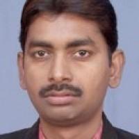 Dr. Zakir Ali Rajnish from Lucknow