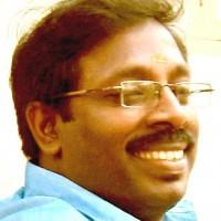 Sudheerdas from Thrissur