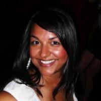 Preeti Udeshi from Fort Worth