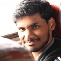 Akshay from Pune